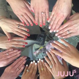 Jujus-Beauty-Salon-Camden