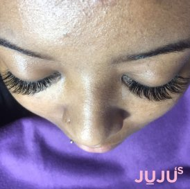 Jujus-Best-Eyelash-Extensions-London