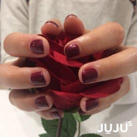 Jujus-Best-Nail-Salon-London