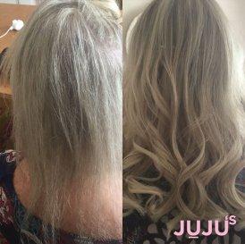 Jujus-Camden-Hair-Extensions