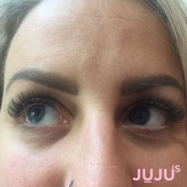 Jujus-Eyelash-Extensions-London