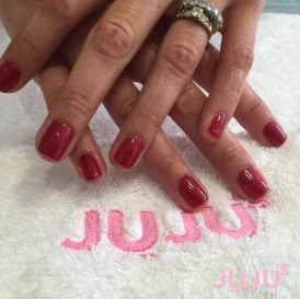 Jujus-Nail-Bar-London