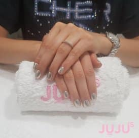 Jujus-Nail-Salon-Camden