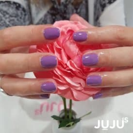 Jujus-Nail-Salon-London