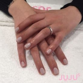 Jujus-Nail-Shop-London